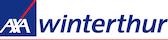 Firmenreferenz AXA Winterthur