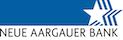 Neue Argauer Bank Logo