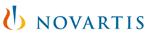 Novartis-logo-copie-75989