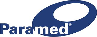 paramed logo