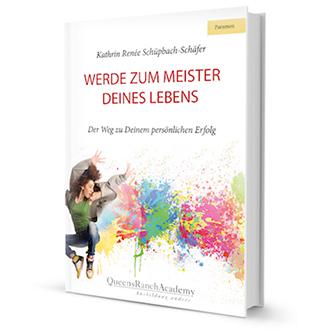 Buch: Werde Zum Meister Deines Lebens