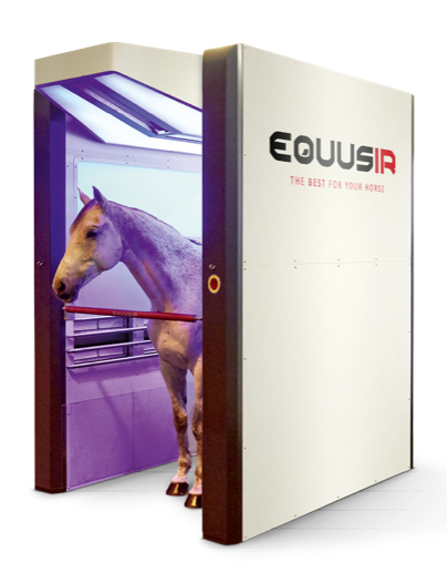 equusir best box