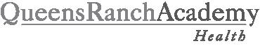 queensranchacademy health logo