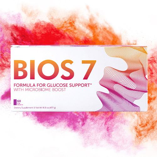 bios 7