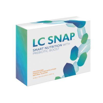 Unicity LC SNAP