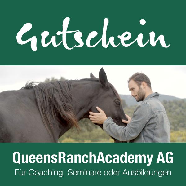 gutschein-qra-gruen